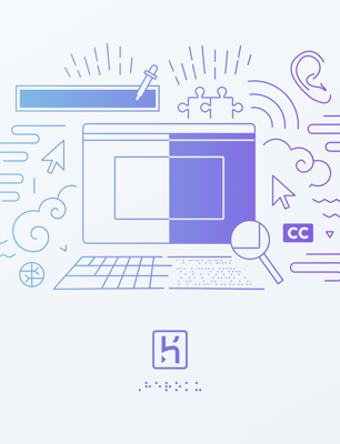 Heroku Accessibility Light wallpaper